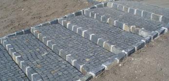 basaltpflaster-home