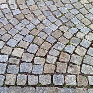 granitpflaster-home
