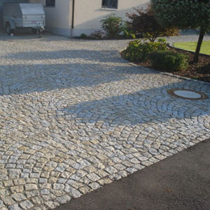 granitplaster-home