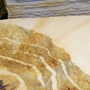 sandsteinplatten-home